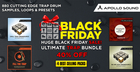 Black friday 1000x512 compressed
