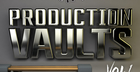 Featurecast - Production Vaults