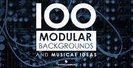 S6s 100 modular backgrounds and musical ideas1000x512 web