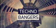 Techno royalty free sounds 512 web