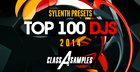 Top 100 Djs 2014 Sylenth Presets