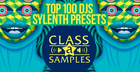 Top 100 DJs Sylenth Presets