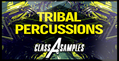 Cas tribal percussions 1000 512