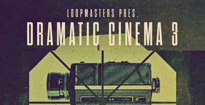 Royalty free cinematic samples  epic cinematic sounds  electric guitar and string loops  textures   drones  rectangle