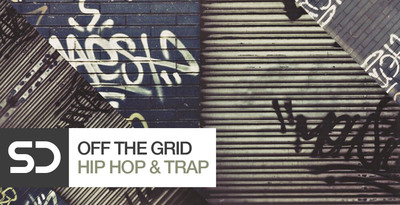 Royalty free hip hop samples  trap bass loops  music stems  hip hop drums  la beats rectangle