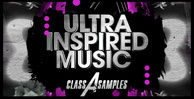 Cas ultra inspired music 1000 512