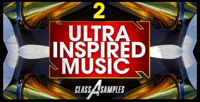 Cas  ultra inspired music 2 1000 512