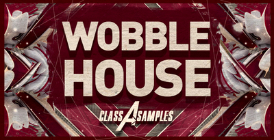 Cas wobble house 1000 512
