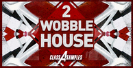 Cas wobble house2 1000 512
