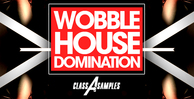 Cas wobble house domination1000 512