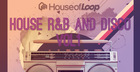 House R&B & Disco Vol.1