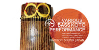 Bass koto  japanese strings 1000x512 web
