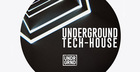 Underground Tech-House