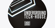 Underground tech house 1000x512 web