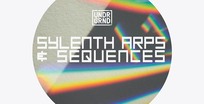 Sylenth arps sequences 1000x512