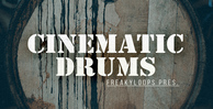 Frk cd cinematic drums 1000x512 web