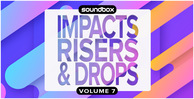 1000 x 512 impacts risers drops techhouse web