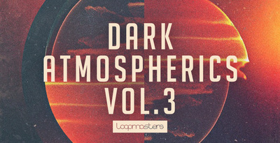 Royalty free cinematic samples  dark atmospheres and drones  impact and percussion fx  dark cinematics  rectangle