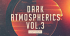 Dark Atmospherics Vol 3