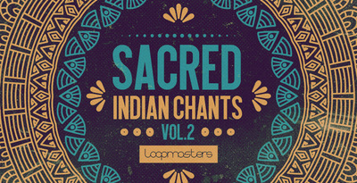 Royalty free vocal samples  hypnotic indian chant loops  female indian vocals  world music vocals  male vocals  vocal ensembles rectangle