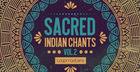 Sacred Indian Chants 2