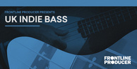 Royalty free inde bass samples  indie electric bass loops  bass licks   riffs  uk indie rock bass guitar loops 1000 x 512