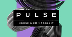 Pulse - House & EDM Toolkit