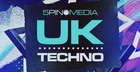 UK Techno