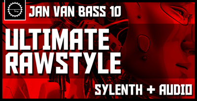 4 jan van bass 10 rawstyle hardstyle hard dance edm bass drums sylenth1 fx leads stabs percussion audio soundset screaches stabs midi 1000 x 512