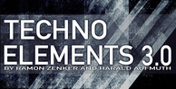 Audio boutique techno elements 3 1000x512 300