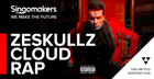 Zeskullz Cloud Rap