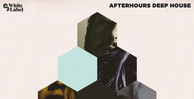 Smwhite label afterhours deep house 512 house loops sample magic