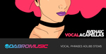 Dabro music avenax vocal acapellas 1000 512