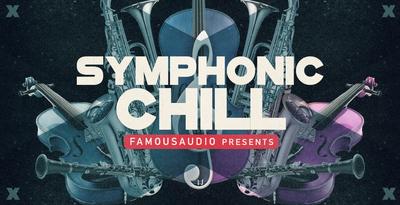 Symphonic Chill
