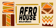 1000 x 512 afro house