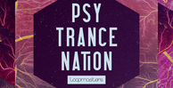 Royalty free psytrance samples  psytrance bass and drum loops  eastern vocal samples  goa trance  rectangle