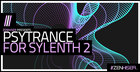 Psytrance for Sylenth 2
