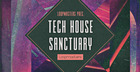 Tech House Sanctuary