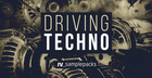 Driving Techno