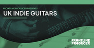 Royalty free guitar samples  indie guitar loops  electric guitar licks and riffs  indie rock music  guitar fx 1000 x 512