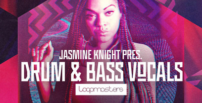 Royalty free vocal samples  drum and bass vocals  female vocal loops and adlibs  female acapellas  dnb vocal phrase samples rectangle