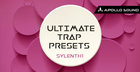 Ultimate Trap Presets (Sylenth1)
