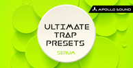 Ultimate trap presets serum 512 web