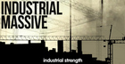 Industrial Massive