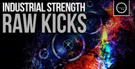 4 raw kicks bass drums kick drums percussion rob papen raw  hardcore cross breed industrial hardcore rawstyle hardstyle 512 web