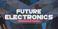 Fa fe futuristic electronica samples 1000x512 web