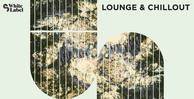 Sm white label lounge   chillout 512 sample magic lounge chillout loops