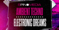 5pinmedia ambienttechnosounds electronicaloops downtemposamples rectangle