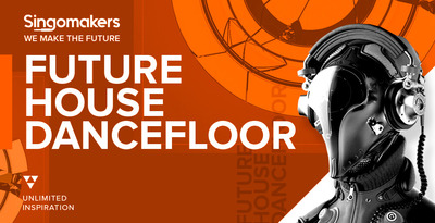 Singomakers future house dancefloor 1000 512 web