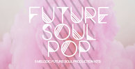 Future soul pop 512 samplestar future rnb loops